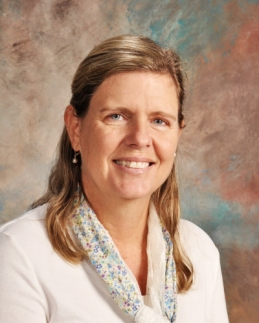 Dr. Sylvia Simard-Newman