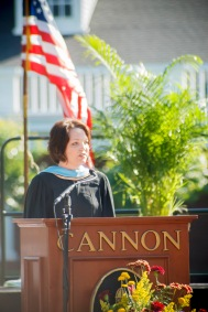 009Class of 2013 Commencement