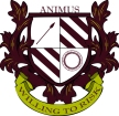 Animus Shield