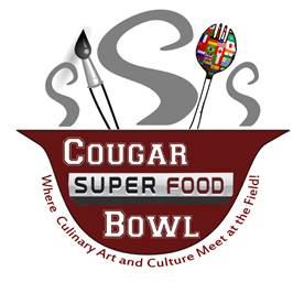 CougarSuperFoodBowl