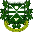 Humanitas Shield 2