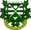 Humanitas Shield 2