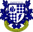Impetus Shield