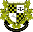 Integritas Shield
