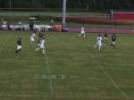 Cannon's soccer team rocks!