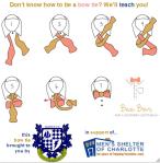 Bow Tie Ad (3)
