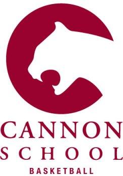 CannonBasketball_logo
