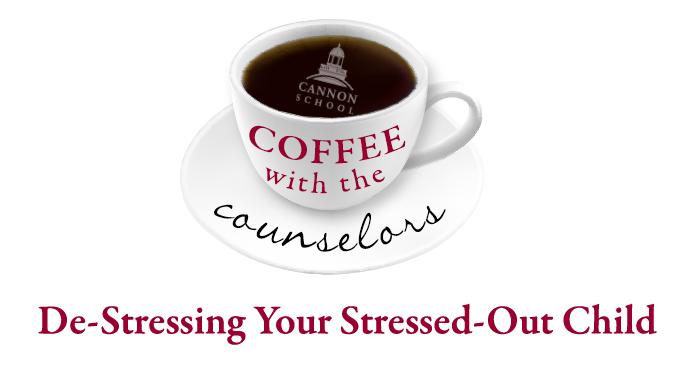 counselorscoffee