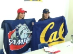 National Letters of Intent were signed on Wednesday. Congratulations.