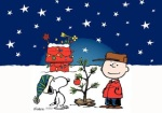 charlie-brown-christmas-tree