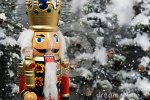 christmas-nutcracker-king-27375262