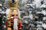 christmas-nutcracker-king-27375262