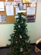 Christmas in Wittman's advisory