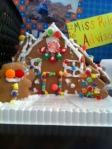 What a lovely home made by Morrell's advisory.
