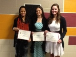 NHSDA Induction Jan2014-Students (3)