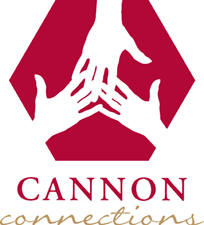 Cannon-Connections