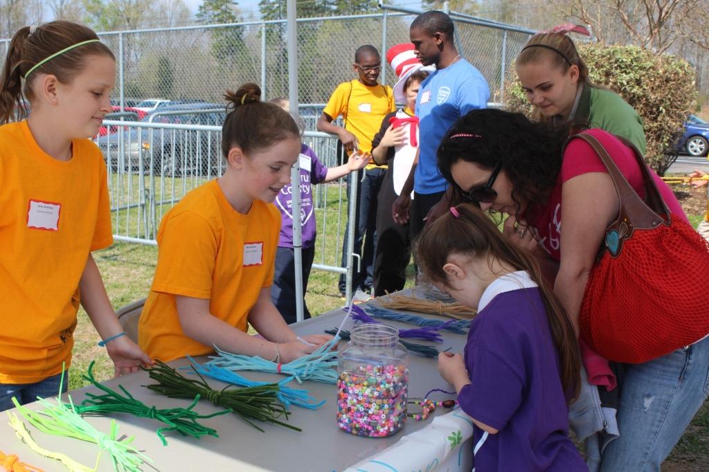 Special Olympics Photo (1)