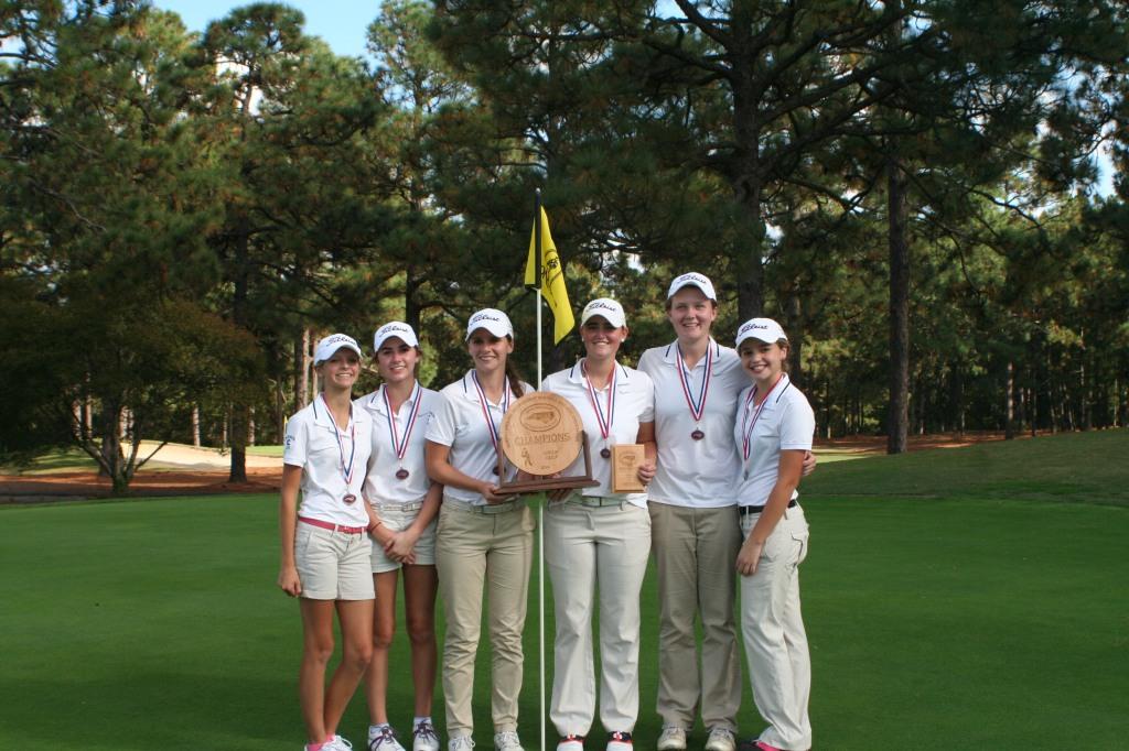 2014_golfchampions