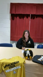 App state here you come Savanna!