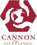 PAC - Cannon cultures_logo_FINAL