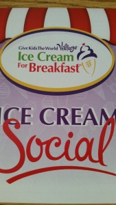Please come and support the ice cream for breakfast fundraiser this Sunday.  email cmalia@cannonschool.org