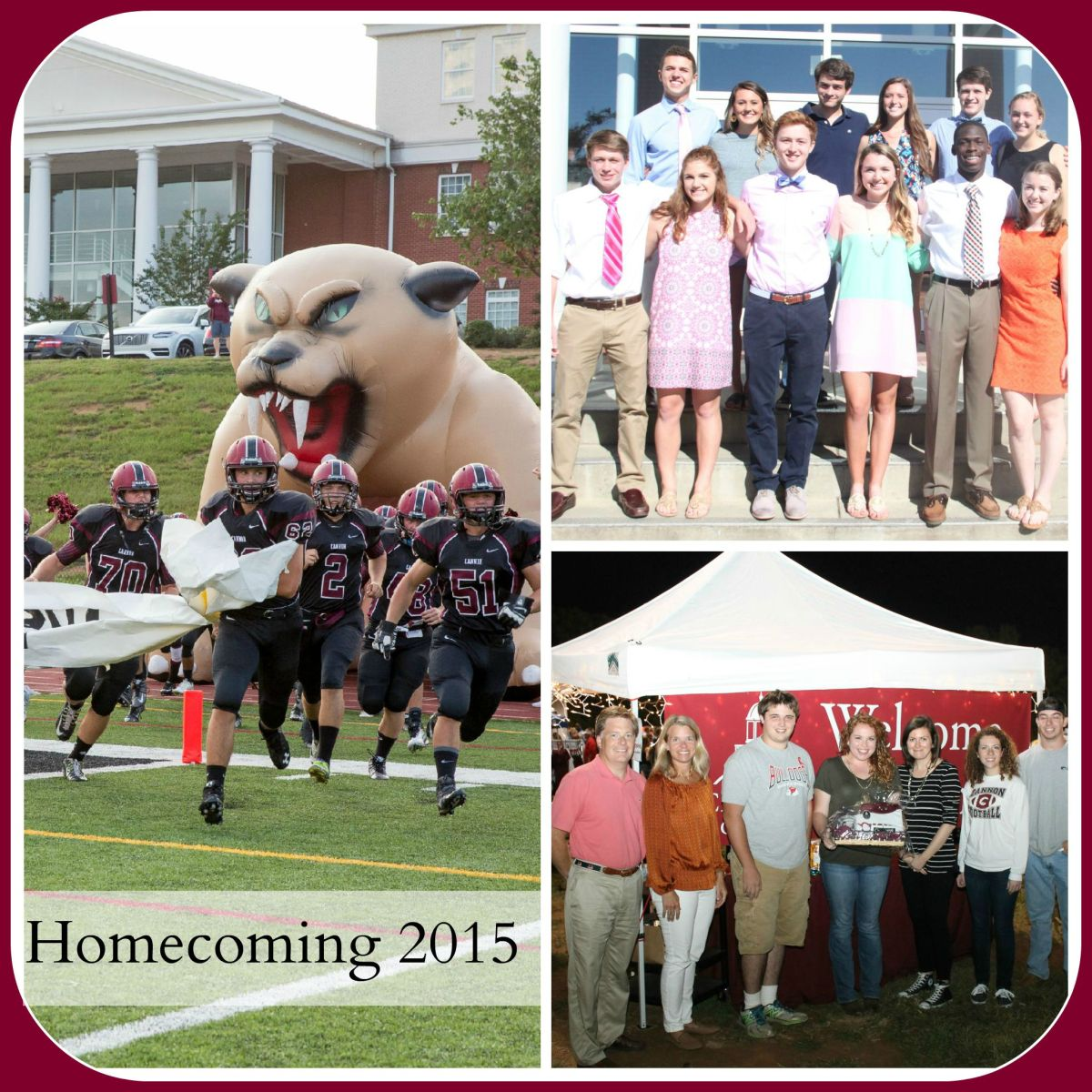 Homecomingcollage1