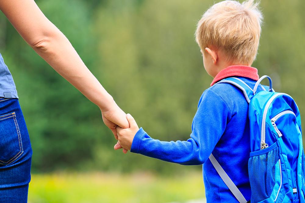parent-child-back-to-school
